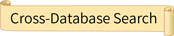 Cross-Database Search